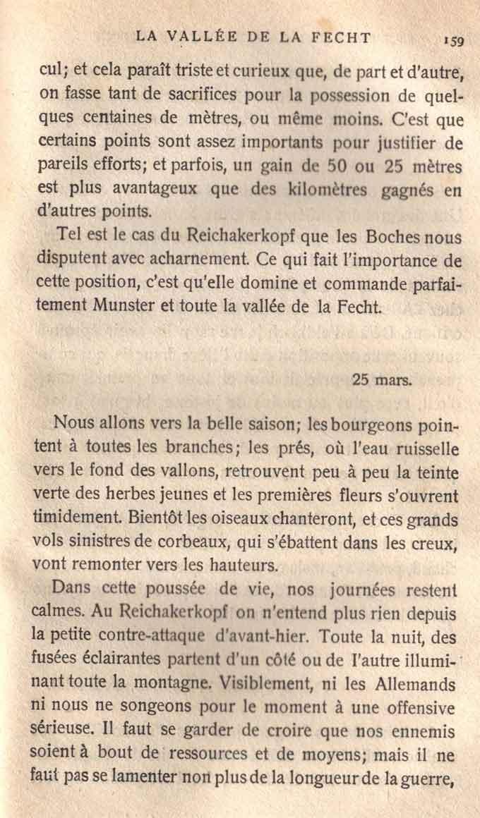 11e BACP mars 1915 Forum_123
