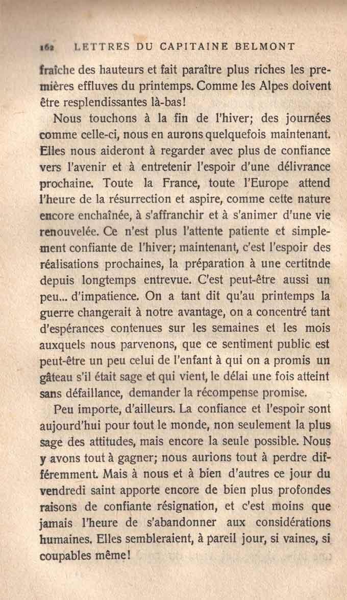 11e BACP mars 1915 Forum_126