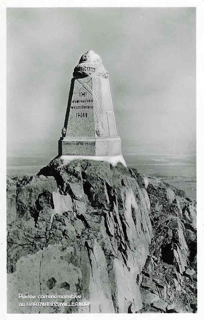 http://vestiges.1914.1918.free.fr/Forum_265.jpg