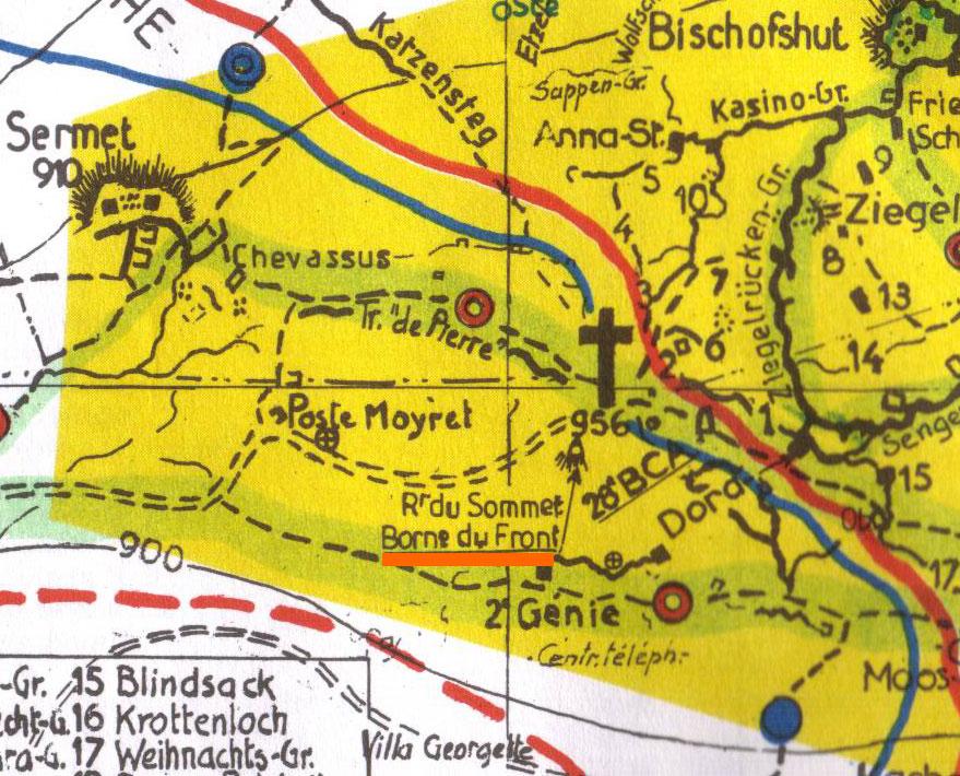 http://vestiges.1914.1918.free.fr/Forum_269.jpg