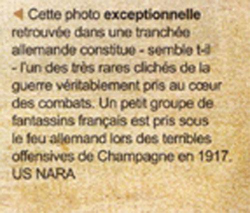 http://vestiges.1914.1918.free.fr/Forum_272.jpg
