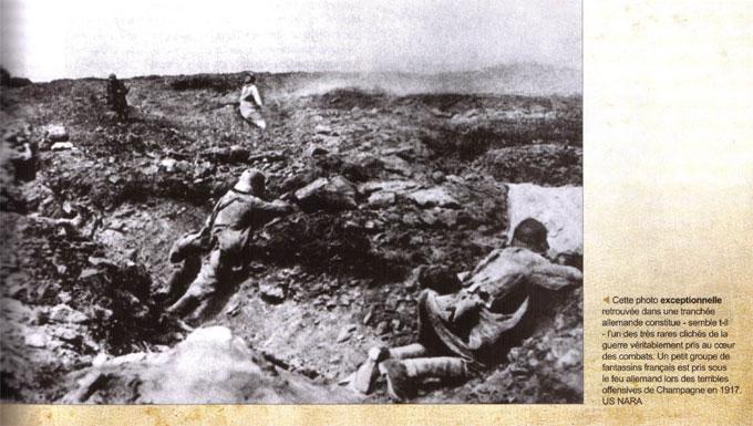 http://vestiges.1914.1918.free.fr/Forum_273.jpg