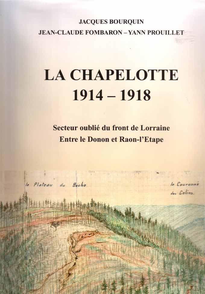 http://vestiges.1914.1918.free.fr/Forum_301.jpg