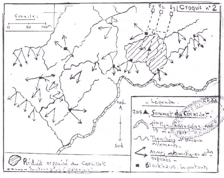 http://vestiges.1914.1918.free.fr/forum_1.jpg